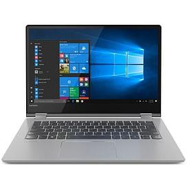 Ноутбук Lenovo Yoga 530-14ARR (81H90006RU) Lenovo