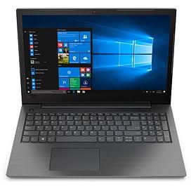 Ноутбук Lenovo V130-15IKB (81HN00GXRU) Lenovo