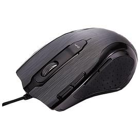 Мышь TESORO Shrike TS-H2L USB TESORO