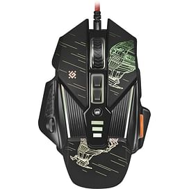 Мышь Defender sTarx GM-390L Defender