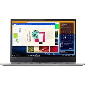 Ноутбук Lenovo Yoga 920-13IKB Glass (80Y8005QRU) Lenovo