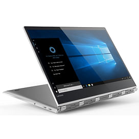 Ноутбук Lenovo Yoga 920-13IKB Glass (80Y8005PRU) Lenovo