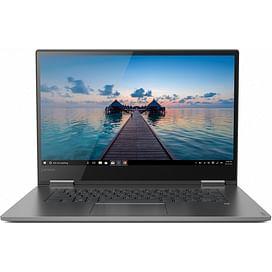 Ноутбук Lenovo Yoga 730-15IKB (81CU0018RU) Lenovo