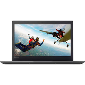 Ноутбук Lenovo Ideapad 320-15IAP (80XR0145RU) Lenovo