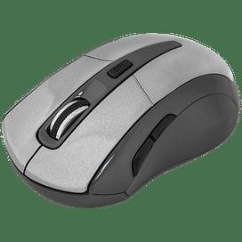 Мышь Defender Accura MM-965 (White) Defender