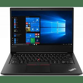 Ноутбук Lenovo ThinkPad E480 (20KN007URT) Lenovo