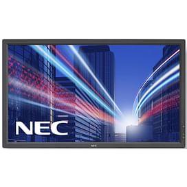 Монитор NEC MultiSync V323-2 NEC