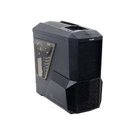 Компьютер i3-8100-8-120-1000-Z370-N-0506n