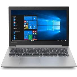 Ноутбук Lenovo IdeaPad 330-15IKB (81DC007GRU) Lenovo