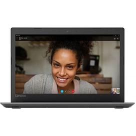 Ноутбук Lenovo IdeaPad 330-15IGM (81DC00J0RU) Lenovo