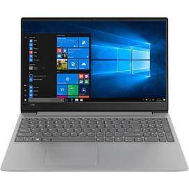 Ноутбук Lenovo IdeaPad 330-15ARR (81D200F9RU) Lenovo