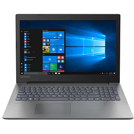 Ноутбук Lenovo IdeaPad 330-15ARR (81D20014RU) Lenovo