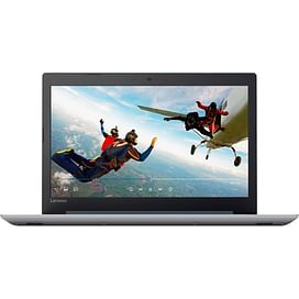 Ноутбук Lenovo IdeaPad 320-15IAP (80XR00FSRU) Lenovo