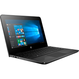 Ноутбук HP x360 11-ab197ur (4XY19EA) HP