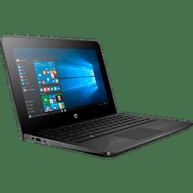 Ноутбук HP x360 11-ab194ur (4XY16EA) HP