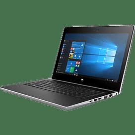 Ноутбук HP ProBook 430 G5 (2SY09EA) HP