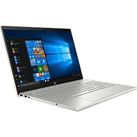 Ноутбук HP Pavilion 15-cw0026ur (4MP38EA) HP