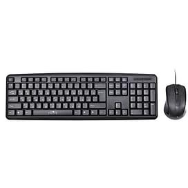 Клавиатура + мышь Oklick 600M Oklick