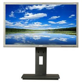 Монитор Acer B226HQLAymdr Acer