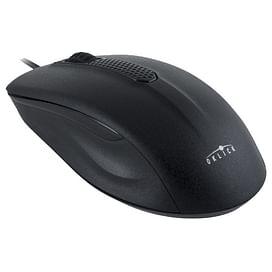 Мышь Oklick 175M Black USB Oklick