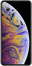Смартфон Apple iPhone Xs Max 512GB Apple