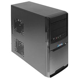 Компьютер I5-8600K-16-120-1000-Z370-N-05017n