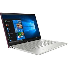 Ноутбук HP Pavilion 15-cw0002ur (4GQ29EA) HP