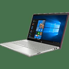 Ноутбук HP Pavilion 15-cw0009ur (4HA98EA) HP