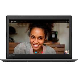 Ноутбук Lenovo IdeaPad 330-15IGM (81D1003HRU) Lenovo