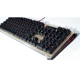 Клавиатура A4Tech Bloody B840 A4Tech