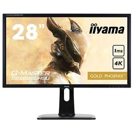 Монитор IIYAMA G-Master GB2888UHSU-1 IIYAMA