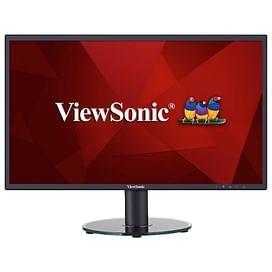 Монитор Viewsonic VA2719-sh Viewsonic