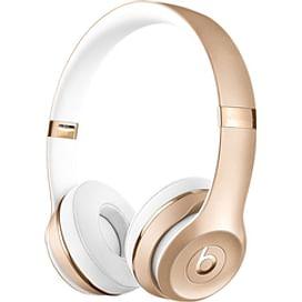 Наушники-гарнитура Beats Solo3 Wireless Beats