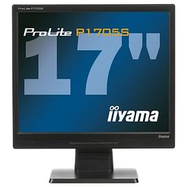 Монитор IIYAMA ProLite P1705S-1 IIYAMA