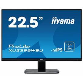 Монитор IIYAMA ProLite XU2395WSU-1 IIYAMA