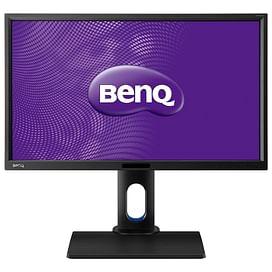 Монитор Benq BL2420PT Benq