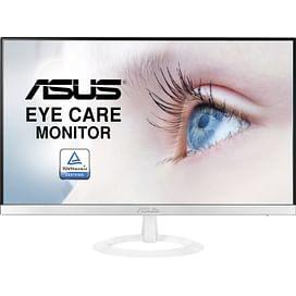 Монитор Asus VZ249HE-W Asus