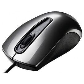 Мышь Asus UT200 Optical V2 Grey USB Asus