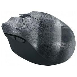 Мышь CBR CM 545 Grey USB CBR
