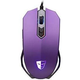 Мышь TESORO Gungnir USB (Violet) TESORO