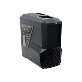 Компьютер I5-8600K-16-120-1000-Z370-N-0506n