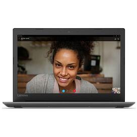 Ноутбук Lenovo IdeaPad 330-15ICH (81FK007SRU) Lenovo
