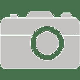 Ноутбук Lenovo IdeaPad 330-15AST (81D6007XRU) Lenovo