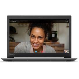 Ноутбук Lenovo IdeaPad 330-15ARR (81D200D9RU) Lenovo