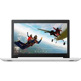 Ноутбук Lenovo 320-15IAP (80XR00FJRU) Lenovo