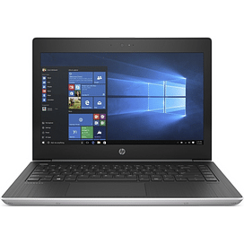 Ноутбук HP ProBook 430 G5 (2XZ61ES) HP