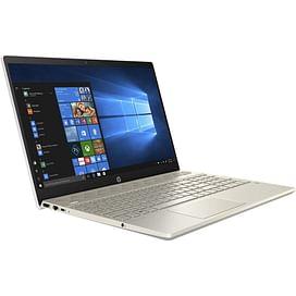 Ноутбук HP Pavilion 15-cw0025ur (4MU20EA) HP