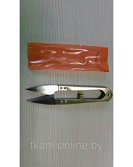 Ножницы для обрезки ниток(перекусы)