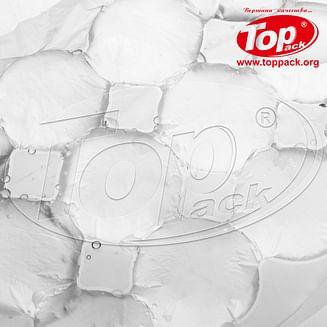 Пакет д/льда (144 куб.)