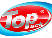 TOP pack - производитель товаров для дома